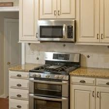 paint or stain kitchen cabinets interior paint colors 2017