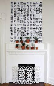 Home Design Ideas Instagram 40 Best Inspiracje Instagram Wall Images On Pinterest