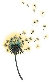 totally free tattoo designs to print out best 25 dandelion meaning ideas on pinterest symbols with