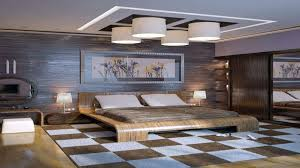 Ideas For Drop Ceilings In Basements Ceiling Bedroom False Ceiling Designs Amazing Modern Drop