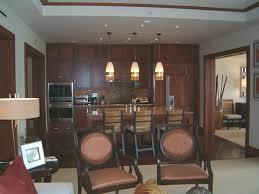 Vacation Rental House Plans Maui Vacation Rentals Hawaii Vacation Rental Homes Ginger