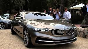 bmw 2015 model cars 2015 model bmw 7 series