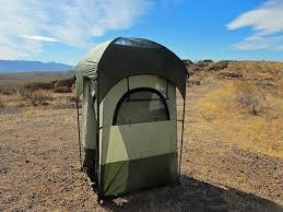portable shower stall for elderly showers decoration portable shower stall for outdoor
