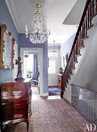 Blue Rug Runners For Hallways Make Your New Oriental Rug Work In Any Room Hallway Runner