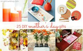 diy s day gift ideas 25 fabulous diy s day gift ideas a owl