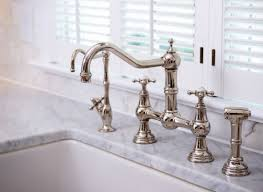 best kitchen faucets consumer reports 20 best kitchen faucet reviews updated 2018 regarding top