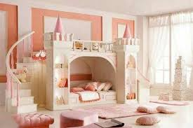 Bunk Beds With Slides Glamorous Bunk Bed With Slide In Kids - Slide bunk beds