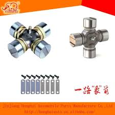 nissan pathfinder u joint for nissan for nissan suppliers and manufacturers at alibaba com