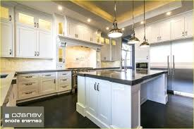 kitchen backsplash design tool carrara marble backsplash marble subway tile beautiful used