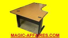 bureau strafor lave vaisselle a capot inox hoonved ed 550 table entrée sorties