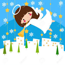 christmas angel images u0026 stock pictures royalty free christmas