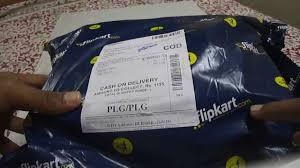 flip kart flipkart packaging amazing youtube