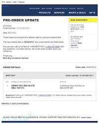 Best Buy Help Desk Phone Number Best Buy Expects Evo 4g Lte To Land May 23rd Htc Remains Cautious