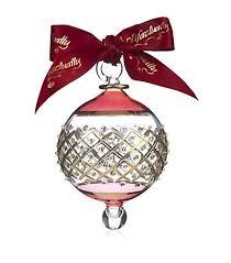 luxurious ornaments the modern duchess