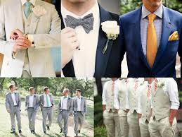 wedding attire mens casual wedding attire for men awesome men s wedding attire