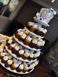 wedding cupcakes wedding cupcakes custom wedding cupcake trays specialty wedding