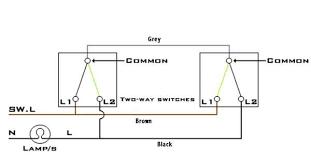 12vdc motor control circuit