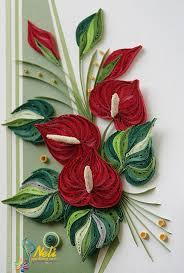 1078 best quilling images on pinterest quilling ideas filigree