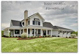 modern farm house abby manchesky interiors boho modern farmhouse local client