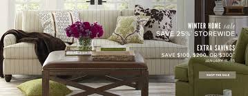 Home Design Store Aurora Mo by Bassett Furniture U0026 Home Decor Furniture You U0027ll Love