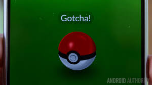 5 best pokemon games for android android authority