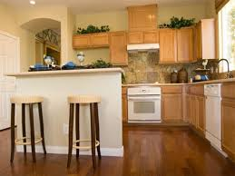 kitchen cabinets orange county ca off white cabinets with dark island diy drawer pulls and knobs
