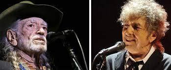 Willie Nelson Backyard Bob Dylan Willie Nelson Help Milwaukee Celebrate 50th Annual