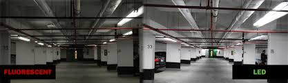 Are There Still Fluorescent Lights In Your Garage Comfort Institute