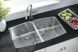 protege evier cuisine protege evier cuisine grilles en acier inoxydable cuisine of india