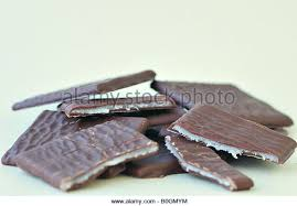 after 8 mints where to buy after eight mint chocolate stock photos after eight mint