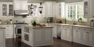 news wholesale cabinets