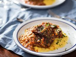 osso buco italian braised veal shanks recipe serious eats