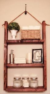 Small Bathroom Ideas Diy 25 Best Pallet Display Ideas On Pinterest Rustic Photographs