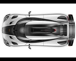 koenigsegg agera wallpaper iphone agera one 1 2014