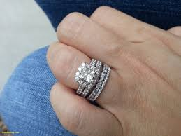how to wear your wedding ring how to wear your wedding ring best wedding ring 2017