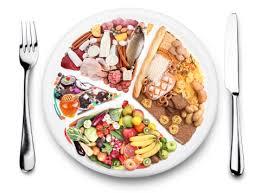 fase crociera dukan alimenti dieta dukan menu tipo per fase di attacco crociera e