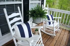 lowes rocking chairs medium size of patio rocking chairs set patio