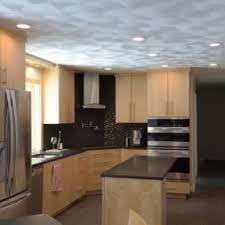 Dream Kitchen Cabinets Birch Kitchens Dream Kitchens Birch Kitchen Birch Kitchen Cabinets
