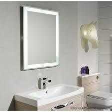 Bright Bathroom Lights Bathroom Modern Bright Bathroom Design Ideas For Small Space In