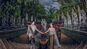 bureau d 騁ude m馗anique 驴拍官网 专注旅拍婚纱照 旅拍攻略 旅拍婚纱摄影 海外旅拍的专业旅拍平台