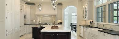 custom kitchen cabinet doors adelaide update your kitchen with just one simple change the