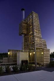 True Homes Design Center Kernersville by 1613 Best Commercial Construction Images On Pinterest