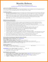 Trade Resume Examples Security Technician Resume Example Richard Iii Ap Essay