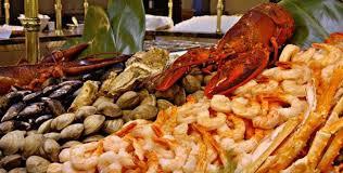 Best Las Vegas Breakfast Buffet by Project Ideas Inspiration Restaurants U0026 Food Casino Stuff