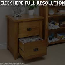 Rustic Wood File Cabinet by Rustic Wooden File Cabinets Best Cabinet Decoration