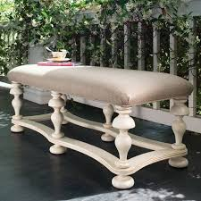 Paula Deen Patio Furniture Paula Deen Home 5 Piece Round Pedestal Dining Table Set Tobacco