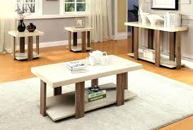 small living room end tables living room coffee and end tables djkrazy club