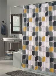 Gray Bathroom Sets - gray bathroom decor brightpulse us