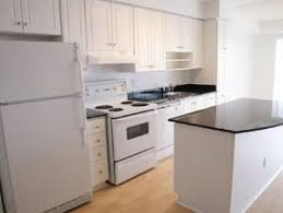 1 Bedroom Plus Den Meaning What Toronto U0027s Average Monthly Rent Of 1 800 Gets You In Cities