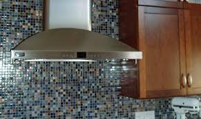 delight picture of kitchen cabinet countertop magnificent square